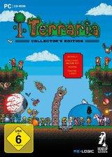 Headup Games Terraria (PC)