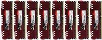 G.Skill RipjawsZ 64GB Kit DDR3 PC3-12800 CL10 (F3-12800CL10Q2-64GBZ)
