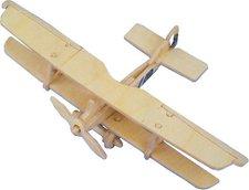 Weico Holzbausatz Junkers J I