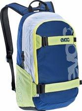 Evoc Street 20L Backpack