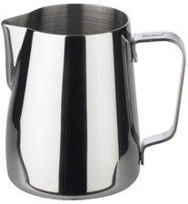 Concept-Art Milchkännchen 950 ml