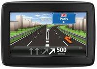 TomTom XL LIVE IQ Routes UK & ROI