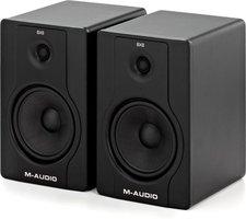 M-Audio BX8D2