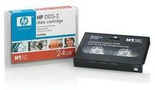 Hewlett Packard HP DDS-3