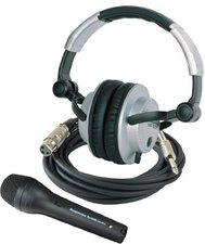 American Audio DM-302x