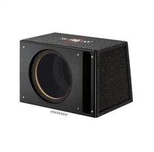 MTX Audio SLH12U rund