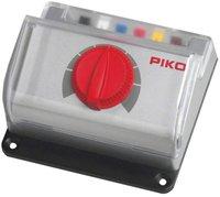 Piko Fahrregler Basic (35006)