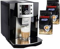DeLonghi ESAM 5400 Perfecta Cappuccino