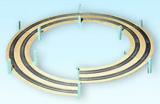 Noch Gleiswendel Aufbaukreis (53126)