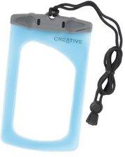Creative Labs Vado / Vado HD Waterproof Pouch