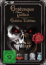 Headup Games Grotesque Tactics: Gülden Edition (PC)