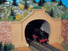 Vollmer Tunnelportal Rheintal (2505)