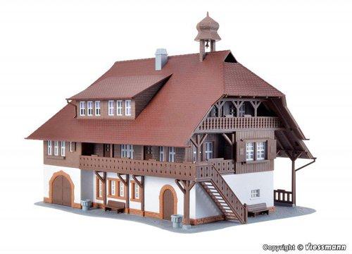 Kibri Schwarzwald Bauernhaus (38074)