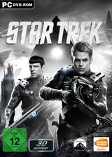 Star Trek (PC)