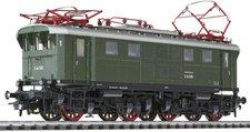 Liliput Elektrolokomotive E 44 505 DB (132549)