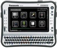 Panasonic ToughBook CF-U1 ANBXZAG