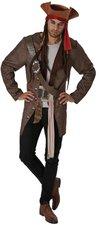 Jack Sparrow Kostüm