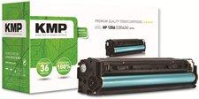 KMP H-T116