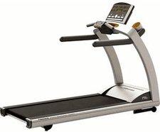 Life Fitness T 5.5