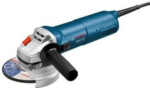Bosch GWS 9-125 Professional (0 601 791 000)
