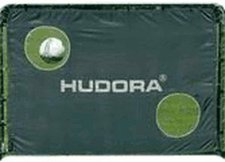 Hudora Torwand für die Tore Mega Goal u. XXL