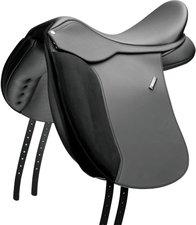 Wintec Saddle 500 Dressur