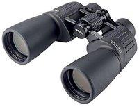 OPTICRON 10x50 Imagic TGA WP