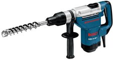 Bosch GBH 5-38 D Professional