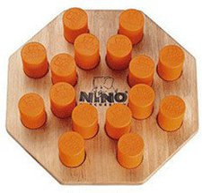 Nino Shake N Play Shaker NINO526