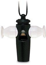 Latin Percussion LP Aspire Tri-Tone Samba Whistle LPA229
