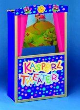 Beluga Kasperletheater (50125)