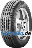 Viking Reifen Snowtech 165/80 R13 83Q