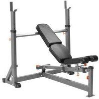 Impulse Fitness IF-OB Olympic Hantelbank