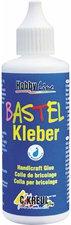 C. Kreul Hobby Line Bastelkleber 80 ml