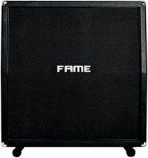 Fame GN 412
