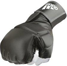Adidas Speed Gel Punch Handschuh