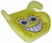 Kaufmann Sitzerhöhung Spongebob