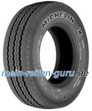 Michelin XTE2+ 245/70 R17.5 143/141J