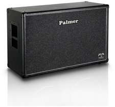 Palmer Audio PCAB 212 Private Jack