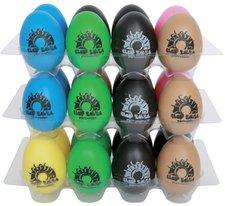 GEWA Club Salsa Egg Shaker