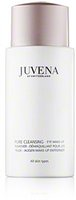 Juvena Pure Cleansing Eye Make up Remover (125 ml)