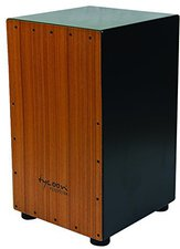 Tycoon Percussion Supremo Cajon TY811450