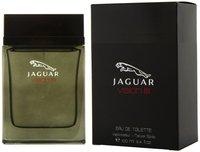 Jaguar Vision III Eau de Toilette
