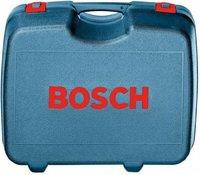 Bosch Handwerkerkoffer für GKS75S/ 85S