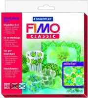 Fimo Classic Workshop Box