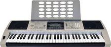 Schubert LP-6210B