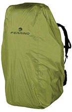 Ferrino Waterproof Backpack Cover 15-30L
