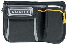 Stanley Mini-Gürteltasche 1-96-179