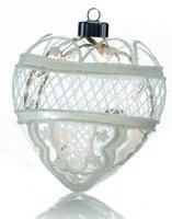 Markslöjd Lighting Moheda Glashjärta (700596)