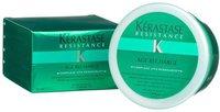 Kérastase Masque Age Recharge (200 ml)